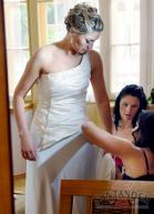 Svatba červen 2012