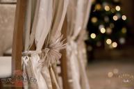 Svatba prosinec 2012 (foto - Marcela Jarošová)