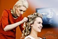 Svatba květen 2013<br />Foto: Zora Vláčilová Foto<br />Make up: Sonka Nutribju Visage<br />Účes: George's HairStyling<br />Květiny: Samodiva<br />Koordinace a výzdoba: SVATBY podle KATY