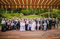Svatba 1.6.2013