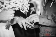 Svatba říjen 2013