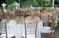 Svatba červen 2013