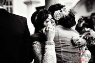 Svatba Eva a Laďa, 30.5.2014