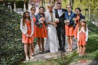 Svatba 18.4.2015