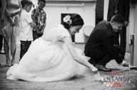 Svatba 30.5.2015