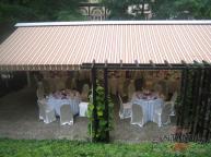 Svatba srpen 2008