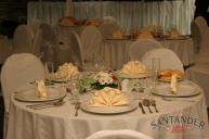 Svatba červenec 2009