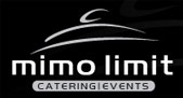 MIMO LIMIT catering & event s.r.o.